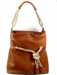 Carine 156 light brown